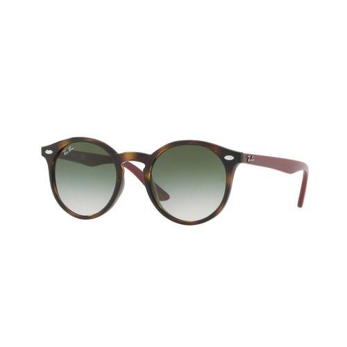 Ray Ban Junior 9064 70442C - Oculos de Sol