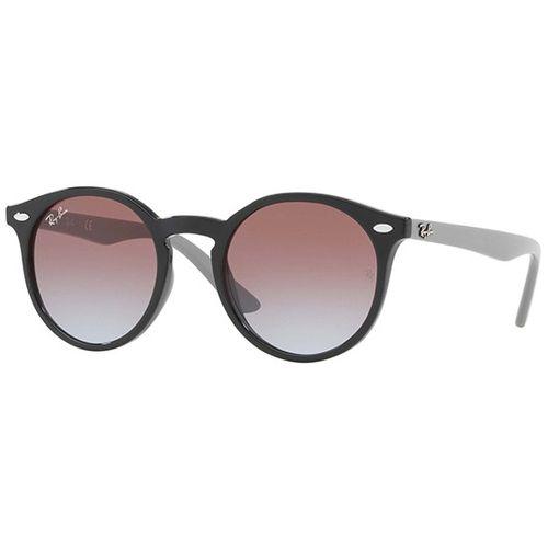 Ray Ban Junior 9064 7043I8 - Oculos de Sol