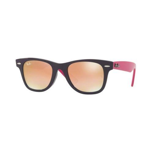 Ray Ban Junior 9066 7021B9 - Oculos de Sol