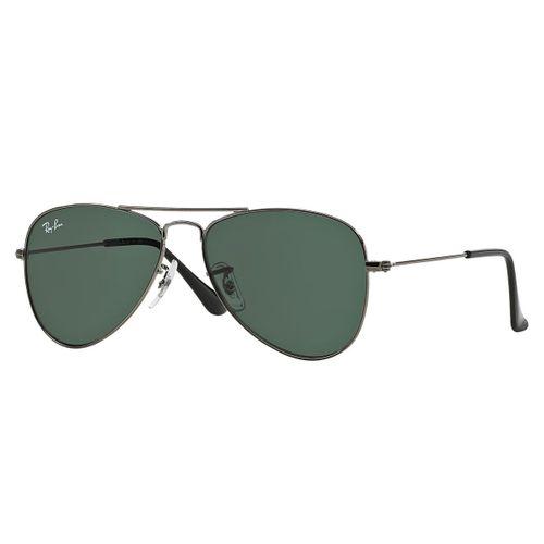Ray Ban Junior 9506 20071 - Oculos de Sol