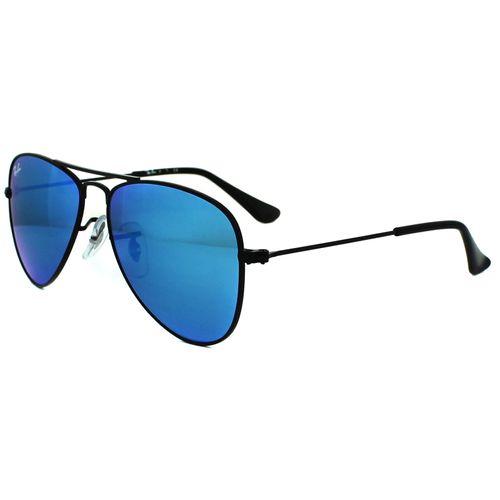 Ray Ban Junior 9506 20155 - Oculos de Sol