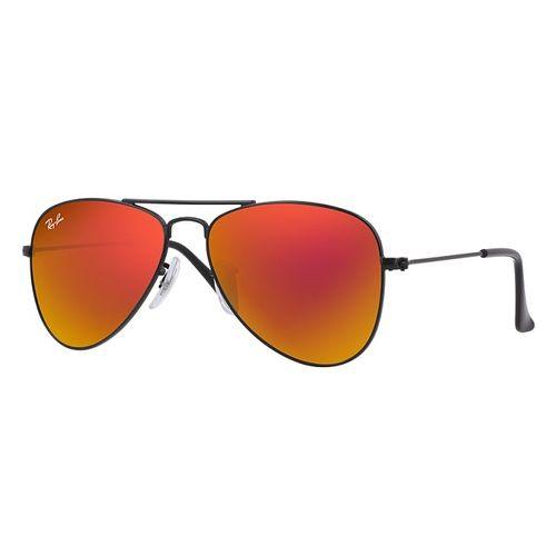Ray Ban Junior 9506 2016Q - Oculos de Sol