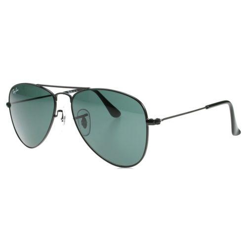 Ray Ban Junior 9506 20171 - Oculos de Sol