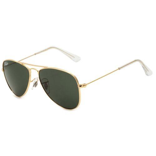 Ray Ban Junior 9506 22371 - Oculos de Sol