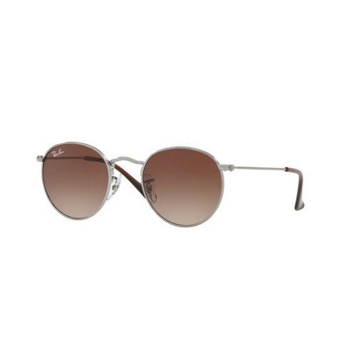 Ray Ban Junior 9547 20013 - Oculos de Sol