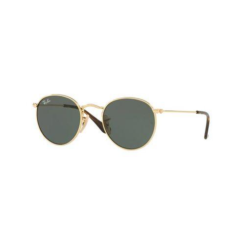 Ray Ban Junior 9547 22371- Oculos de Sol