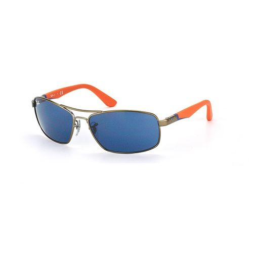 Ray Ban Junior 9536 24180 - Oculos de Sol