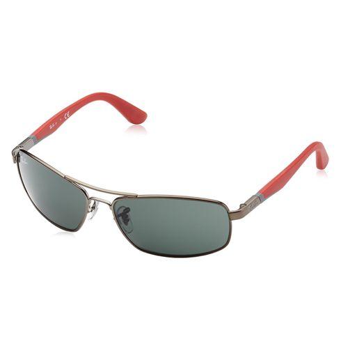 Ray Ban Junior 9536 24271 - Oculos de Sol