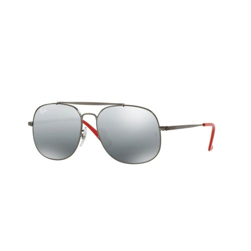 Ray Ban Junior 9561 25088 - Oculos de Sol