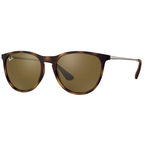 Ray Ban Junior Izzy 9060S 700673 - Oculos de Sol