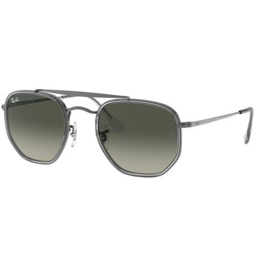 Ray Ban Marshal II 3648M 00471 - Oculos de Sol