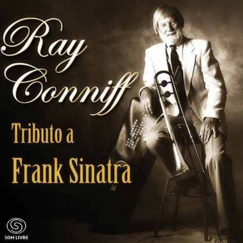 Ray Conniff - Tributo a Frank Sinatr