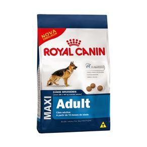 RC Cão Maxi Adult 15 Kg