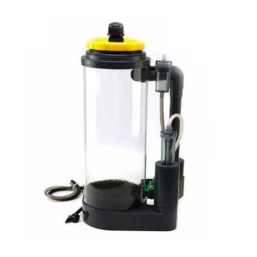 Reator de Cálcio Macro-Aqua CA-206