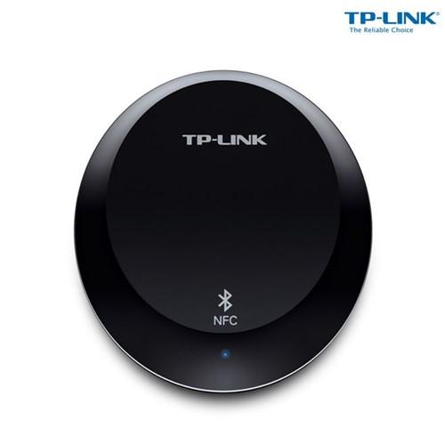 Receptor de Música Bluetooth HA100 TP-Link