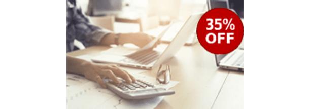 Recursos Humanos: Rotinas e Cálculos Trabalhistas | UNOPAR | EAD - 6 MESES Inscrição
