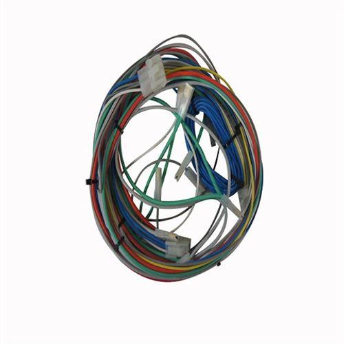 Rede Elétrica Electrolux Inf