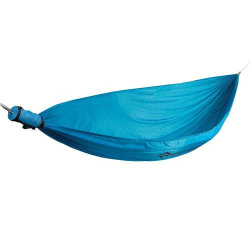 Rede Pro Hammock Solteiro S.A To Summit