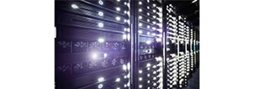 Redes de Computadores e Telecomunicações | ANHANGUERA | PRESENCIAL Inscrição
