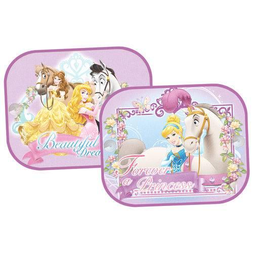 Redutor de Claridade Duplo - Princesas Disney - Girotondo Baby