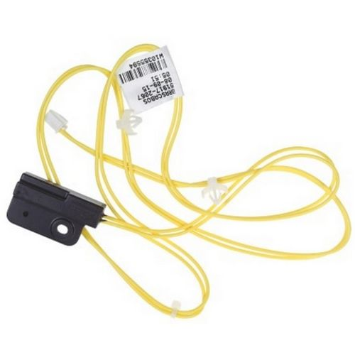 Reed Switch Lavadora Brastemp W10355594