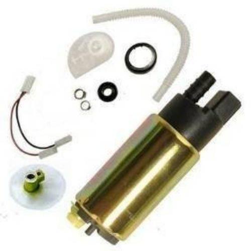 Refil da Bomba Combustivel Universal 3 Bar a Gasolina