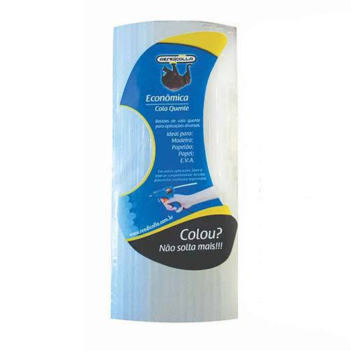 Refil de Cola Quente Fina 1kg - Rendicolla