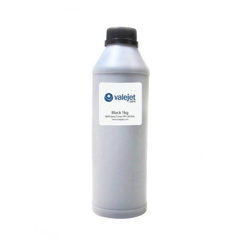 Refil de Toner para Hp C4092a | 92a | 3200 1kg