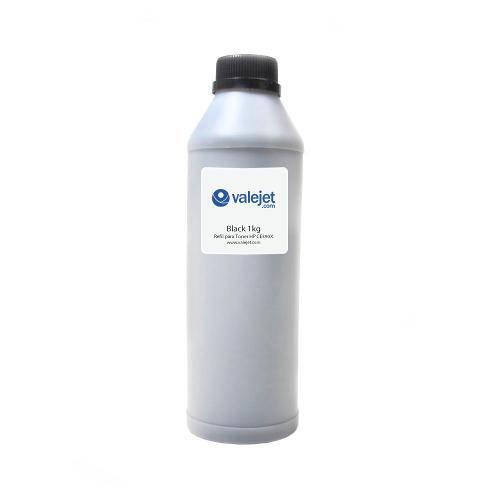 Refil de Toner para Hp Ce390x | M603n Químico 1kg