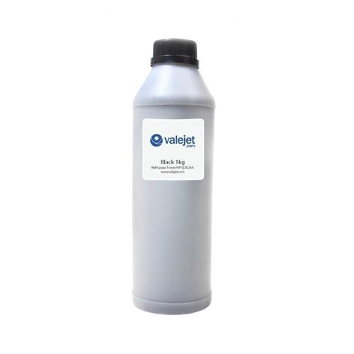 Refil de Toner para Hp Q64a | 4a | 1150 1kg