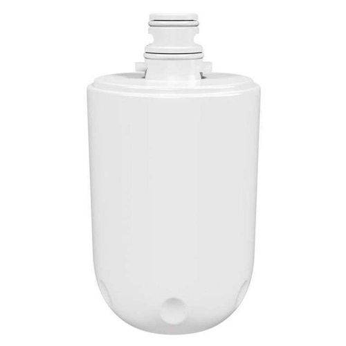 Refil / Filtro para Purificador de Água de Torneira Consul - Cix03ax (Original)