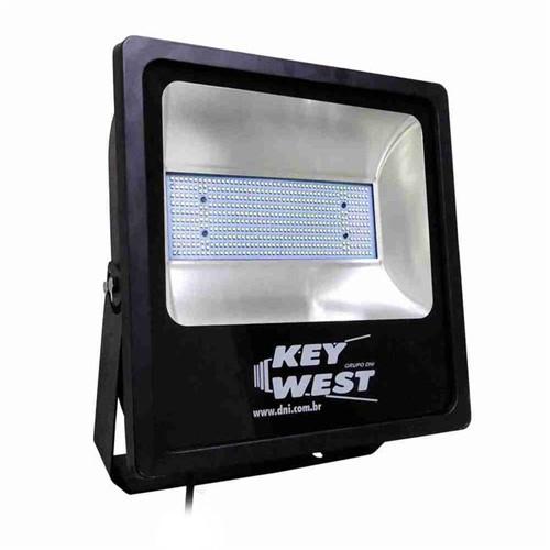 Refletor LED 200W Bivolt 6072 DNI