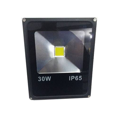 Refletor Super LED 30W FLOODLIGHT