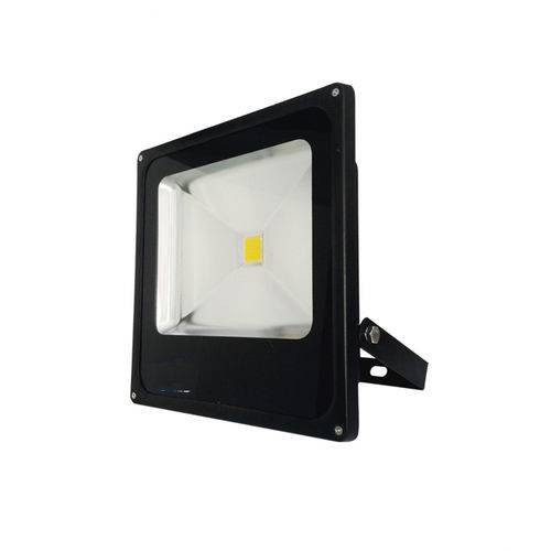 Refletor Super LED 10W FLOODLIGHT