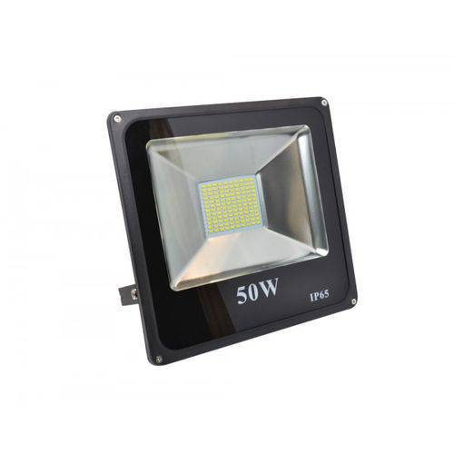 Refletor Super LED 50W FLOODLIGHT