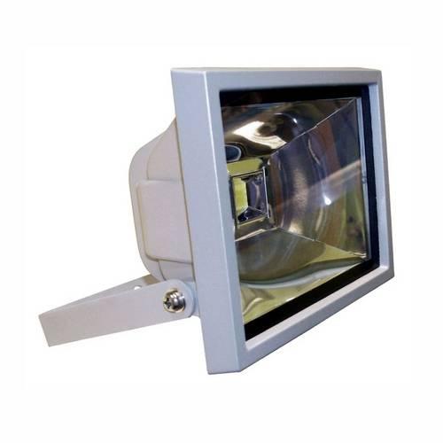Refletor Superled Smd Branco 30w - Bivolt - Dni 6056