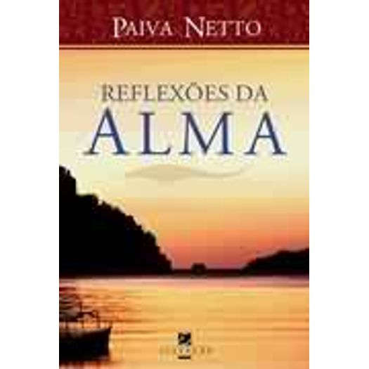 Reflexoes da Alma - Elevacao