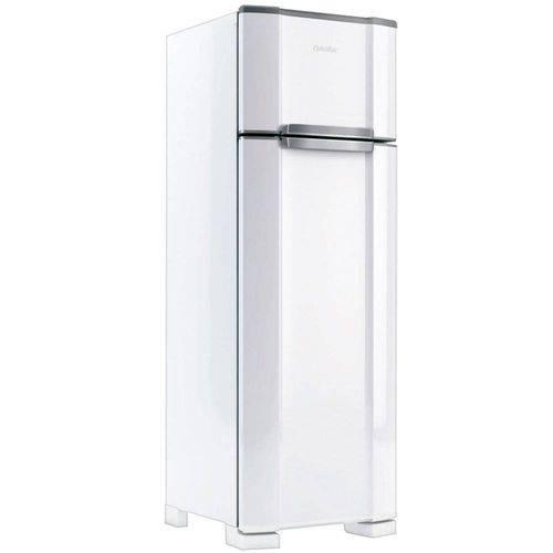 Refrigerador 306 Litros Esmaltec 2 Portas Classe a - 0110000343