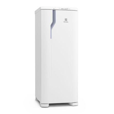 Refrigerador Degelo Autolimpante 262L Cycle Defrost Branco (RDE33) 220V