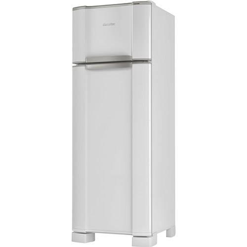Refrigerador Esmaltec RDC 38 306 Litros Branco