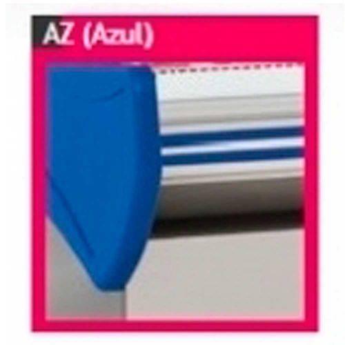"Refrigerador/Expositor Vertical Aberto ""Topázio"" Gsto-240 Gelopar"