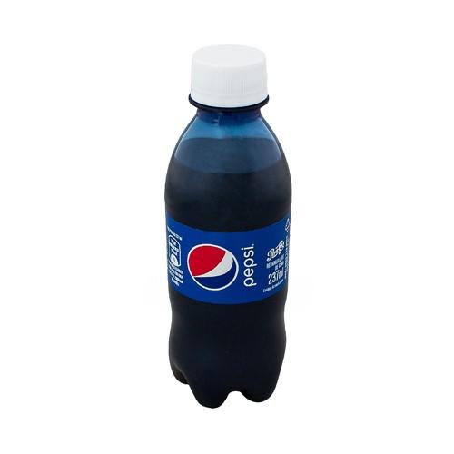 Refrigerante Pepsi Caçulinha com 237ml