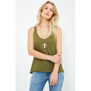 Regata Basic - Verde - P