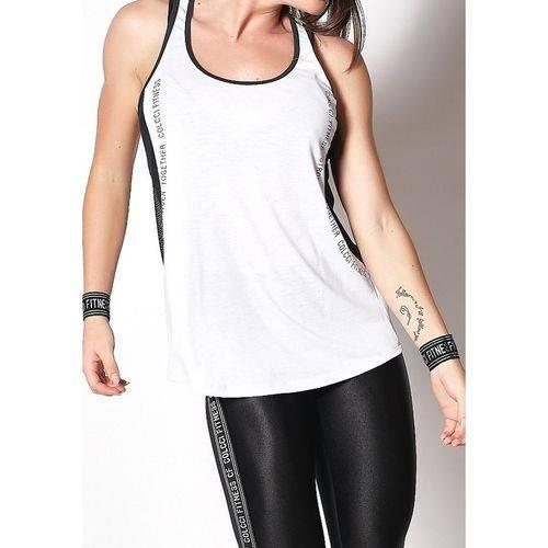 Regata Colcci Fitness 00385700177