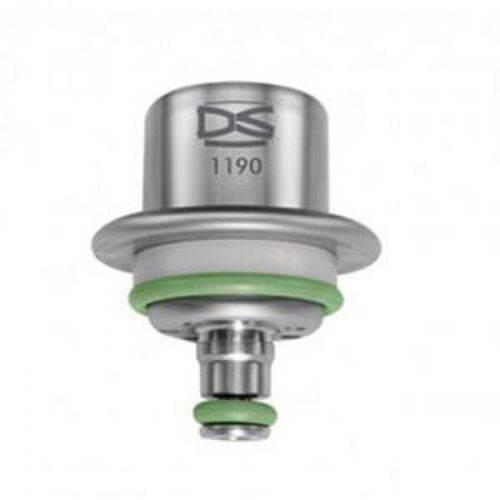 Regulador de Pressão 3,5 Bar Peugeot 307 1.6 16v 2002 em Diante