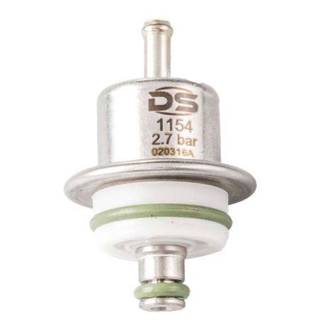 Regulador Pressão - FORD COURIER - 1999 / 2007 - 512473 - 1154 521442 (512473)