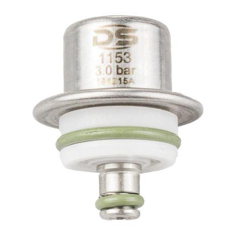 Regulador Pressão - GM ASTRA - 1998 / 2005 - 167628 - 1153 521450 (167628)
