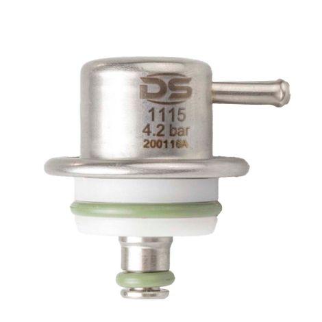 Regulador Pressão - GM BLAZER - 2001 / 2005 - 512530 - 1115 522511 (512530)