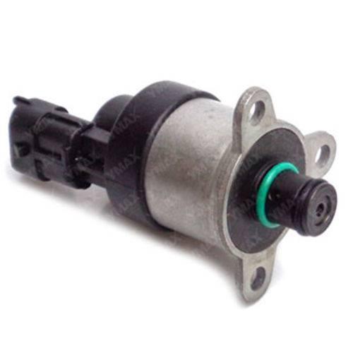 Regulador Pressao Ymax Cod.ref. Ymx09284 Ducato /boxer /jumper /daily