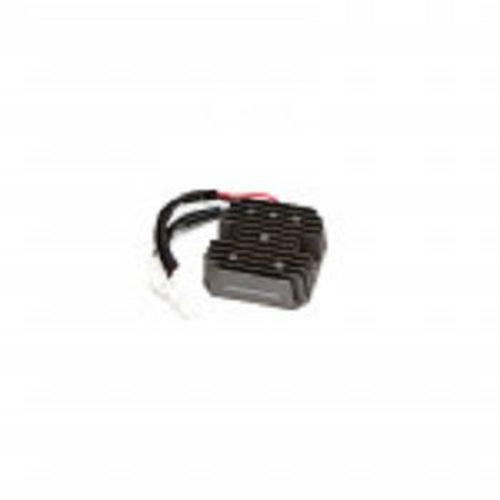 Regulador Retificador Nx 350 Sahara Modelo Orig Magnetr 1280